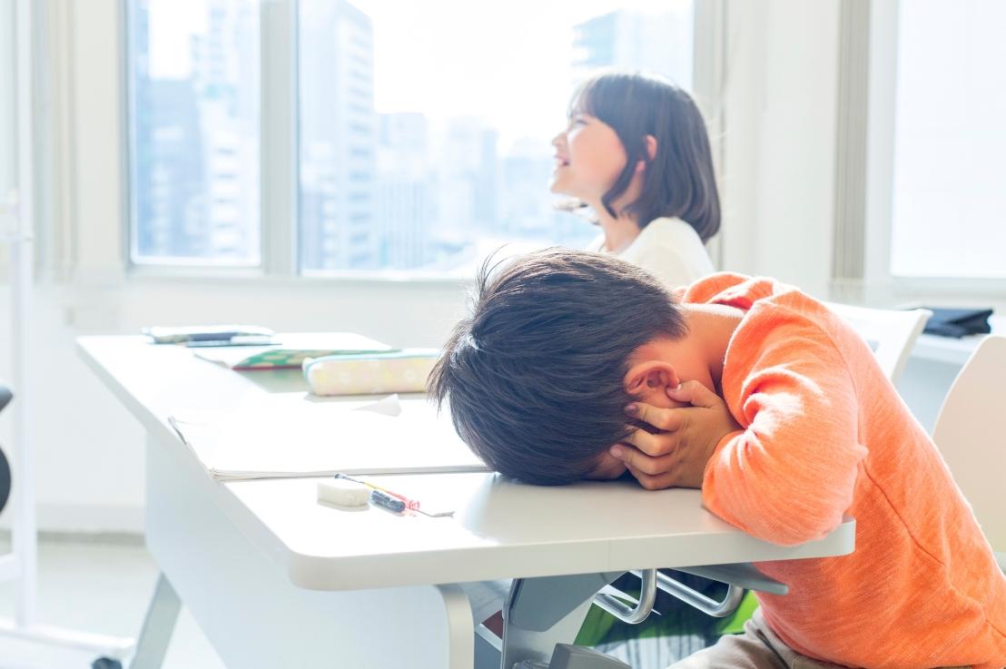 影響孩子無法變聰明的 3 種管教行為 –新手爸媽