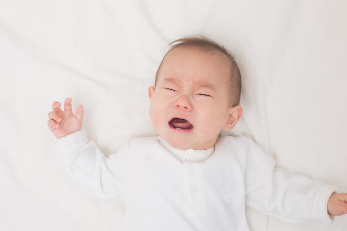 為什麼寶寶容易過敏?媽媽防範 5 大關鍵
