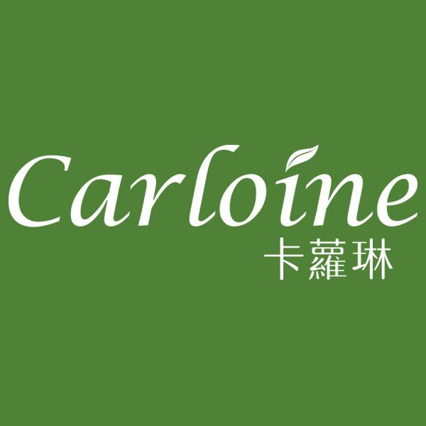 Carloine 卡蘿琳益生菌