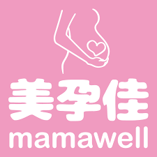 美孕佳 mamawell