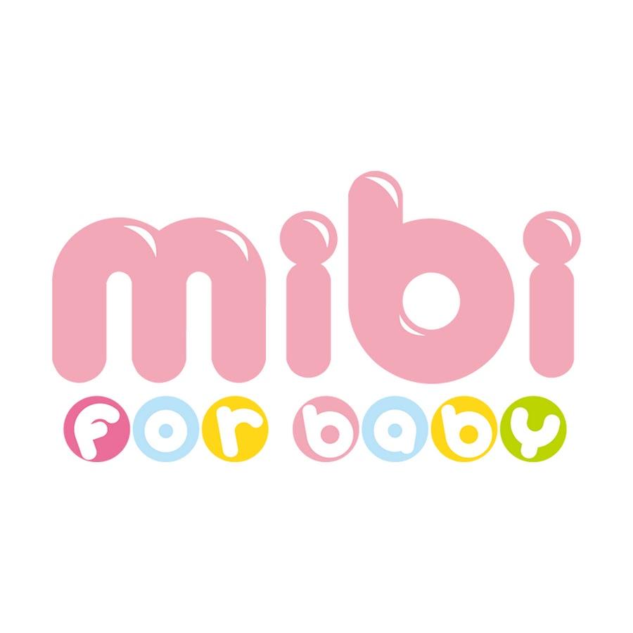 蜜比 mibi
